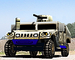 Gen1 Humvee Icons.png