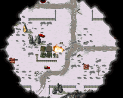 Monster Tank Madness 2.png
