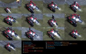 RA3 Hammer Tank Variants.png