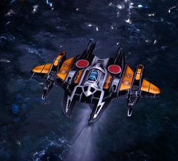 RA3 Sky-Wing basic.png