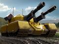 RAR Mammoth Tank Cameo.png