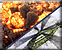 ZH Napalm Bomb Icons.png