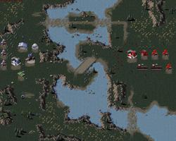 RA1 SCU02EA Map.png