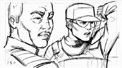 G2 Storyboard Redemption Duo.png