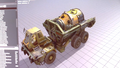 GLA Nuke Truck 06.png