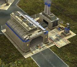 Generals USA War Factory.jpg
