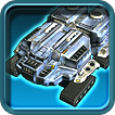 RA3 Allied MCV Icons.png