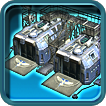 RA3 Boot Camp Icons.png