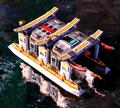 RA3 Imperial Docks.png