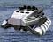 CNCRA2 Soviet Amphibious Transport Alpha Cameo 1.png