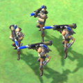 CNCRiv Missiles stand.png