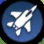 CNCRiv aircraft.png
