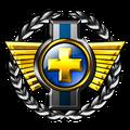 GDI CombatMedicElite.png