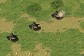 CNCRA2YR Gattling Tanks firing.png