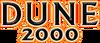 Dune2000 logo.png
