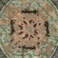 Map mp 4 black1 Crater of Carnage.png