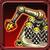 RA3 Crusher Crane Icons.png
