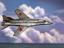 RAR MiG Cameo.png
