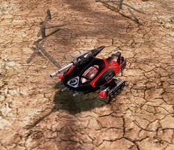 TW Scorpion Tank.png