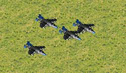 CNCRA2 Black Eagle.png