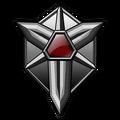 DA14-Tower Defense.png