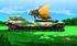 Sonic Tank