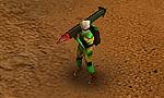 Gen1 RPG Trooper.jpg