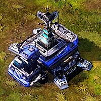 RA3 Command Hub Land.jpg