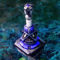 Spectrum Tower Water.jpg