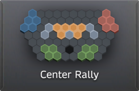 CNCRiv Center Rally map small.png