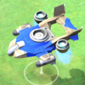 CNCRiv Orca Bomber stand.png