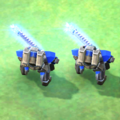 CNCRiv Zone Trooper rear.png