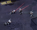 CNCTW Snipers.png