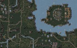 RA1 SCU12EA Map.png