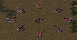 TS Mobile Artillery.png