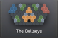 CNCRiv The Bullseye map small.png
