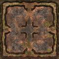 Map mp 4 black6 Backwater Brawl.png
