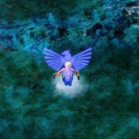 RA3 Tanya water.jpg