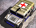 Gen1 Ambulance Icons.png