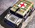 Gen1 Ambulance Icons.png