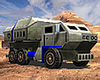 Gen1 USA POW Truck Icons.png