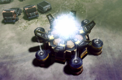 Ion Cannon full.png