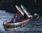 CNCRA2 Sea Scorpion Alpha Cameo.png