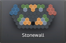 CNCRiv Stonewall map small.png