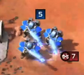CNCRiv Zone Troopers 3.png