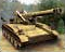 RA2 Howitzer Beta Cameo.png
