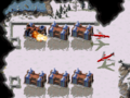 Bombing Power Stations.png