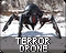 CNCRA2 Terror Drone Beta Cameo.png