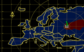 RA1 Allied 14.png