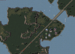RA1 SCU06EB Map.png
